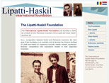 Lipatti-Haskil-Foundation
